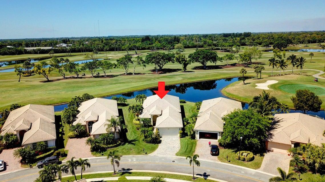 5749 Fountains Drive Lake Worth, FL 33467 - photo 52