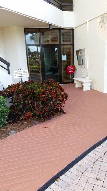 Condominium for Sale at 8880 S Ocean Drive # 1102 8880 S Ocean Drive # 1102 Jensen Beach, Florida 34957 United States