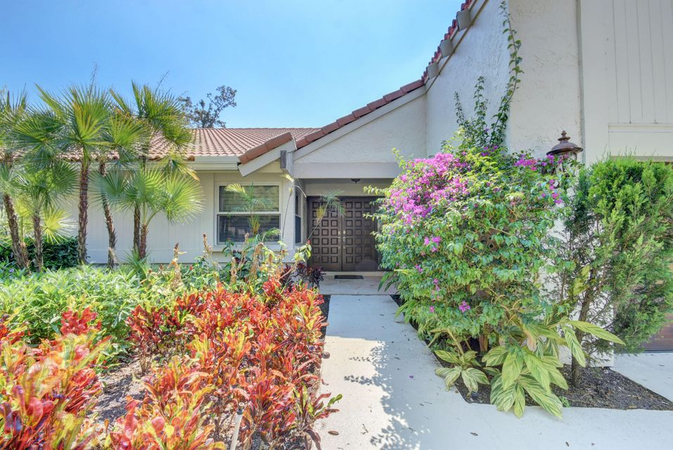 2530 NW 41st Street  Boca Raton FL 33434