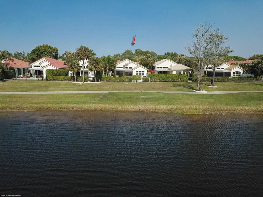 12588 Mallet Circle Wellington, FL 33414 photo 29