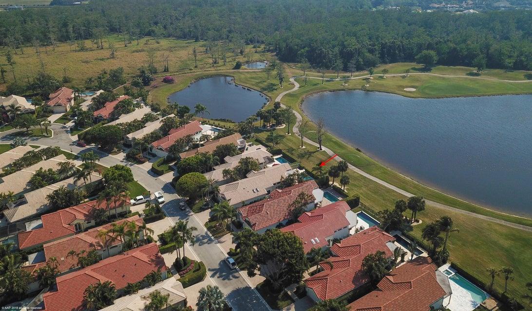 12588 Mallet Circle Wellington, FL 33414 photo 34