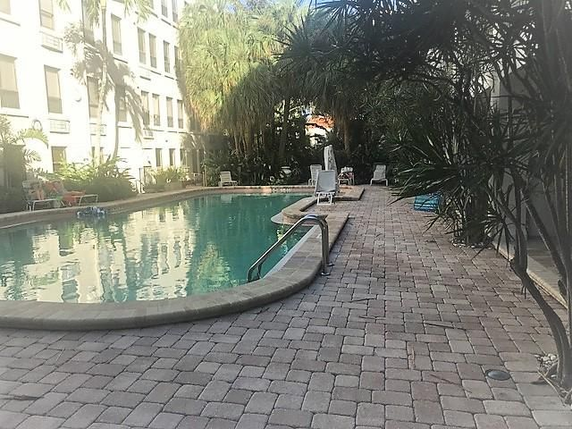 235 Sunrise Mz-B&C , Palm Beach FL 33480 is listed for sale as MLS Listing RX-10417247 13 photos
