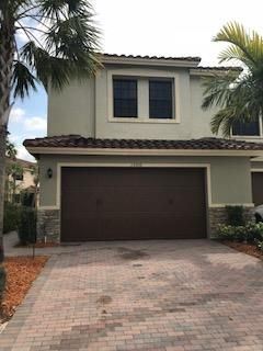 Townhouse for Sale at Address Not Available Plantation, Florida 33325 United States