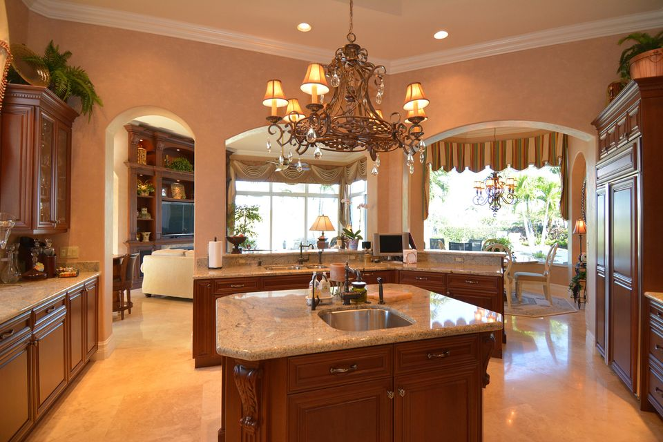 TESORO HOMES FOR SALE