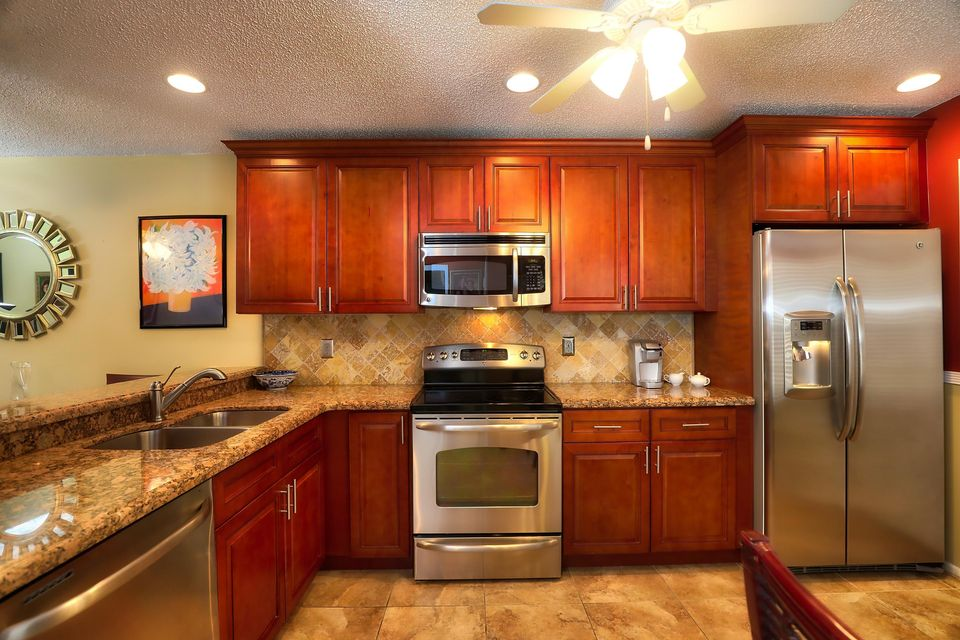 Home for sale in JOGGERS RUN West Palm Beach Florida