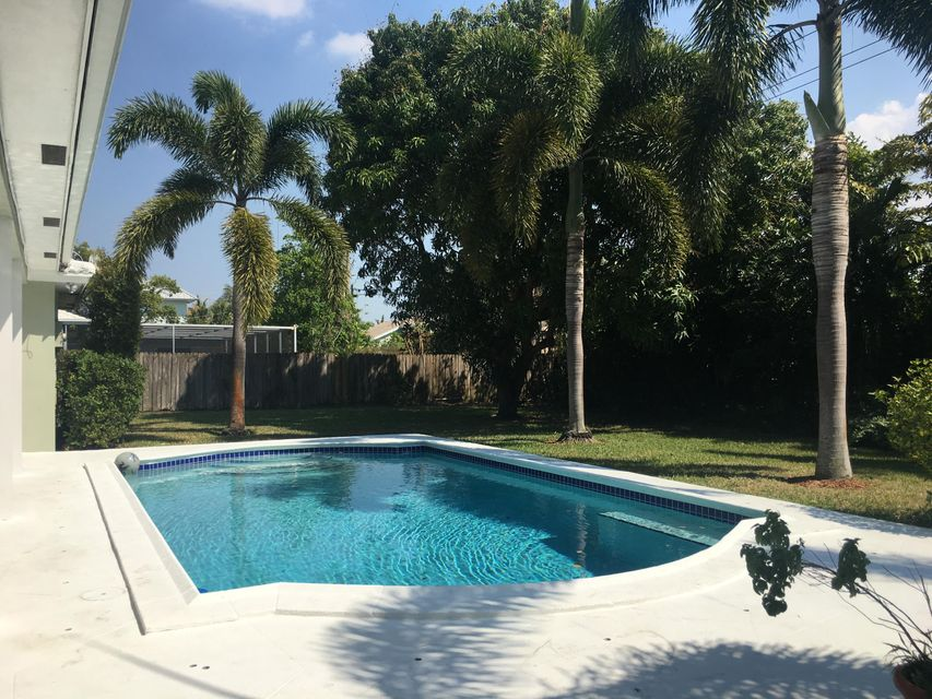 Photo of  Boca Raton, FL 33486 MLS RX-10416001