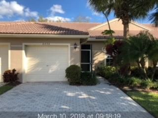 8494 Logia Circle Boynton Beach 33472 - photo