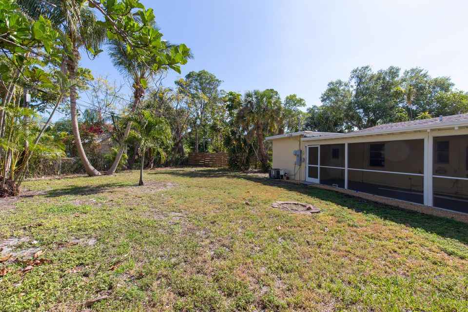139 Prospect Road Lake Worth, FL 33462 photo 16