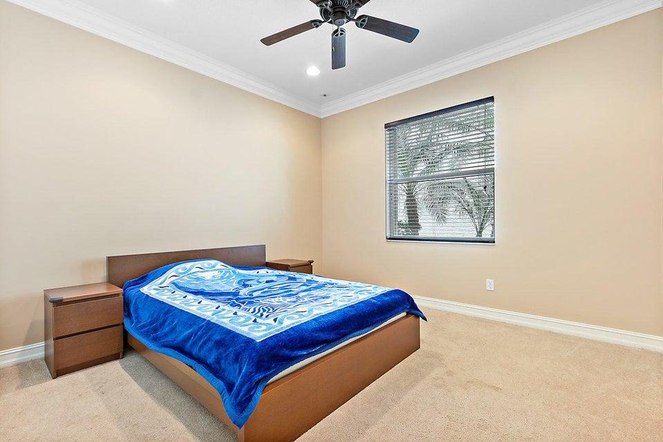 8540 Briar Rose Point Boynton Beach FL 33473 - photo 16