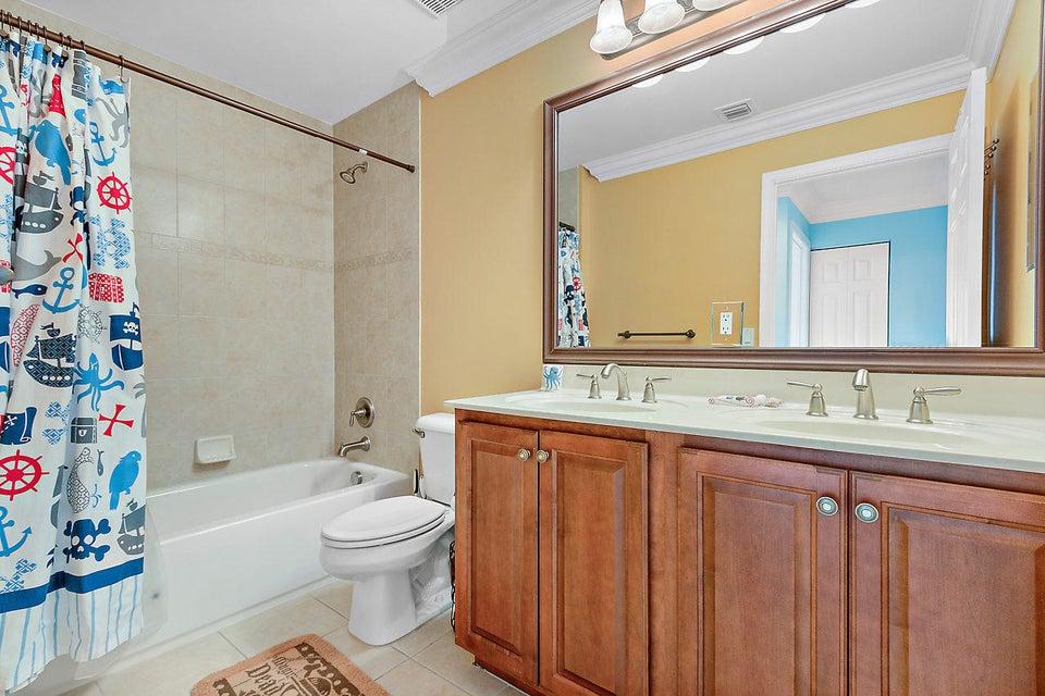 8540 Briar Rose Point Boynton Beach FL 33473 - photo 21