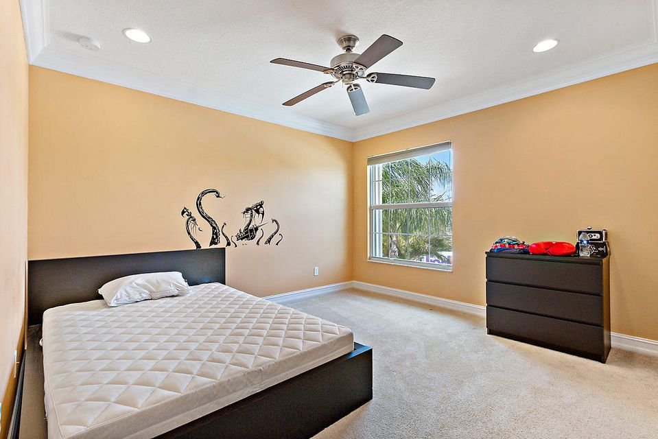 8540 Briar Rose Point Boynton Beach FL 33473 - photo 20