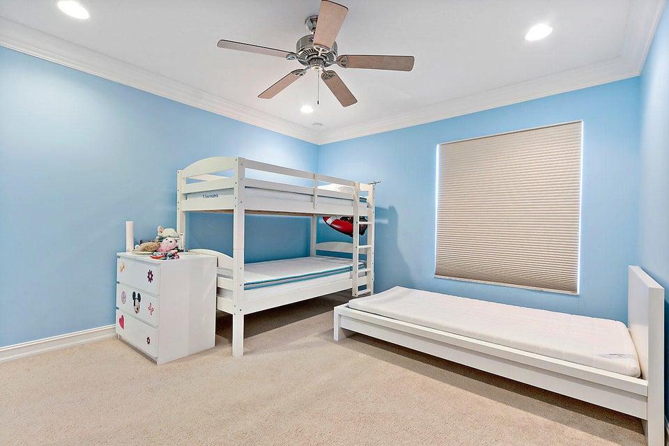 8540 Briar Rose Point Boynton Beach FL 33473 - photo 24