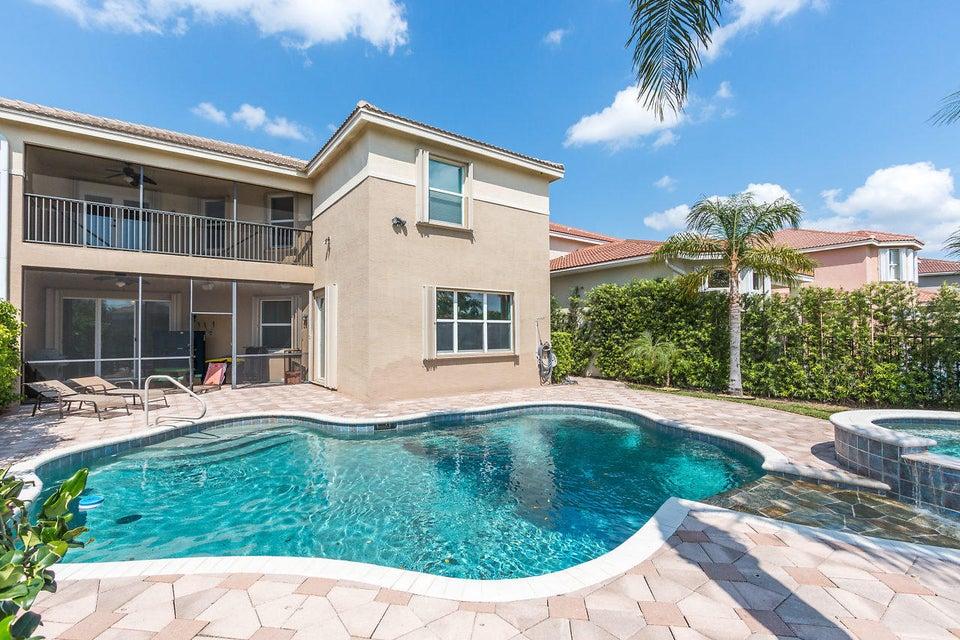 8540 Briar Rose Point Boynton Beach FL 33473 - photo 28