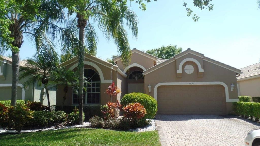 10410 Copper Lake Drive Boynton Beach 33437 - photo
