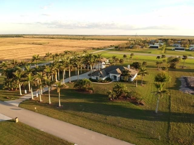 Single Family Home for Sale at 18501 Mach One Drive 18501 Mach One Drive Port St. Lucie, Florida 34987 United States