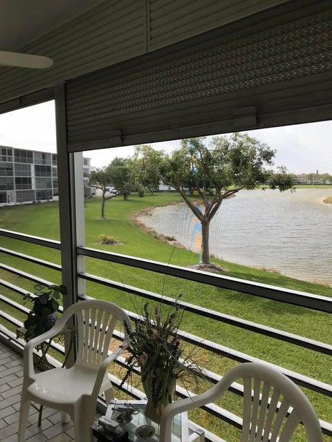 Condominium for Rent at 2063 Cornwall D 2063 Cornwall D Boca Raton, Florida 33434 United States