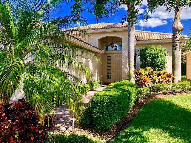 Valencia Reserve 10552 Stone-garden Drive
