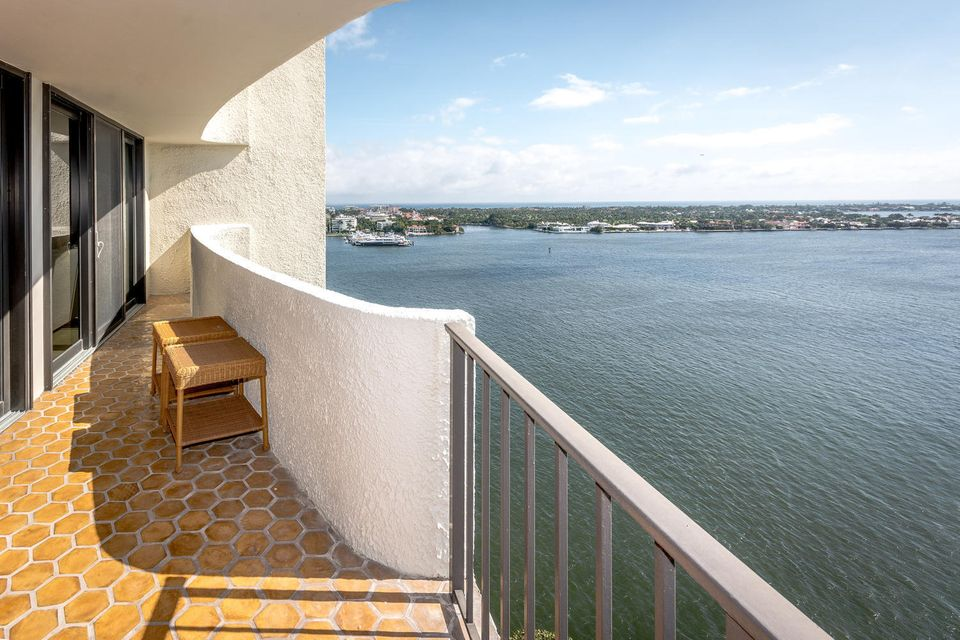 1200 S Flagler Drive 1705 West Palm Beach, FL 33401 small photo 16