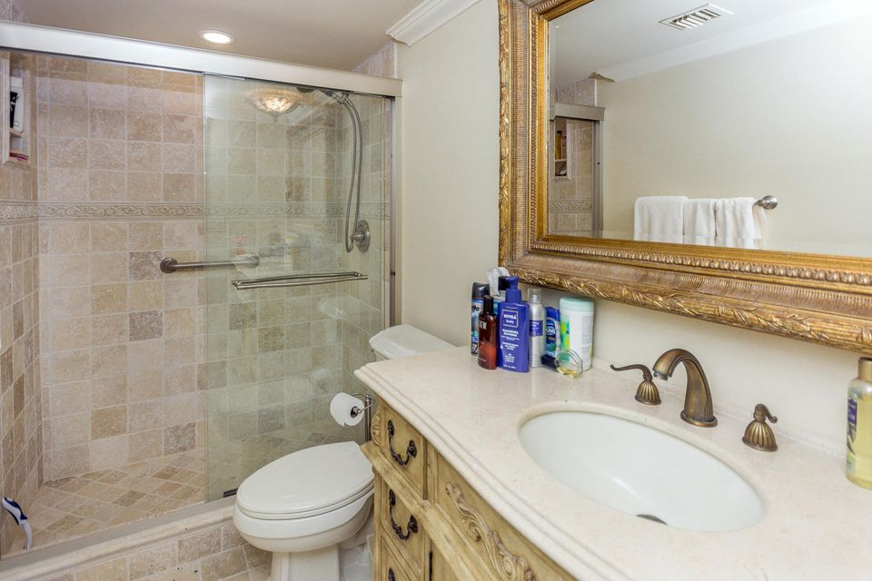 1200 S Flagler Drive 1705 West Palm Beach, FL 33401 small photo 28