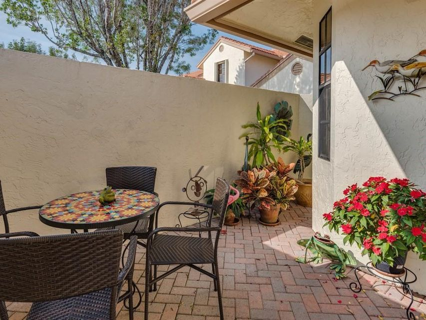 Boynton Beach, FL Homes for Sale | Find Homes in South Florida