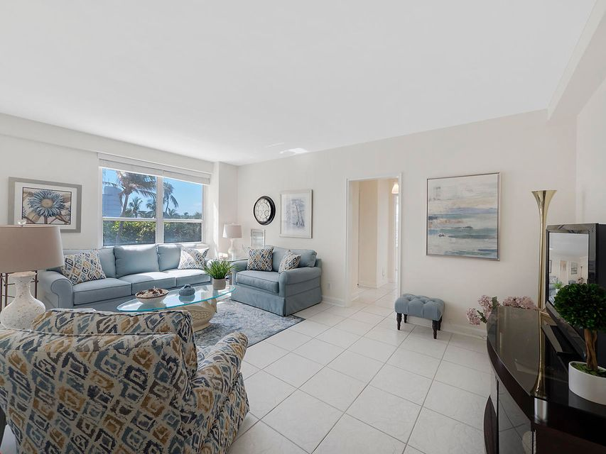 2730 S Ocean Boulevard 210 , Palm Beach FL 33480 is listed for sale as MLS Listing RX-10416250 21 photos