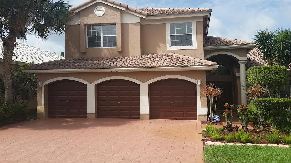 Single Family Home for Rent at 19650 Black Olive Lane 19650 Black Olive Lane Boca Raton, Florida 33498 United States