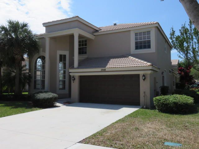 Photo of  Royal Palm Beach, FL 33411 MLS RX-10416296
