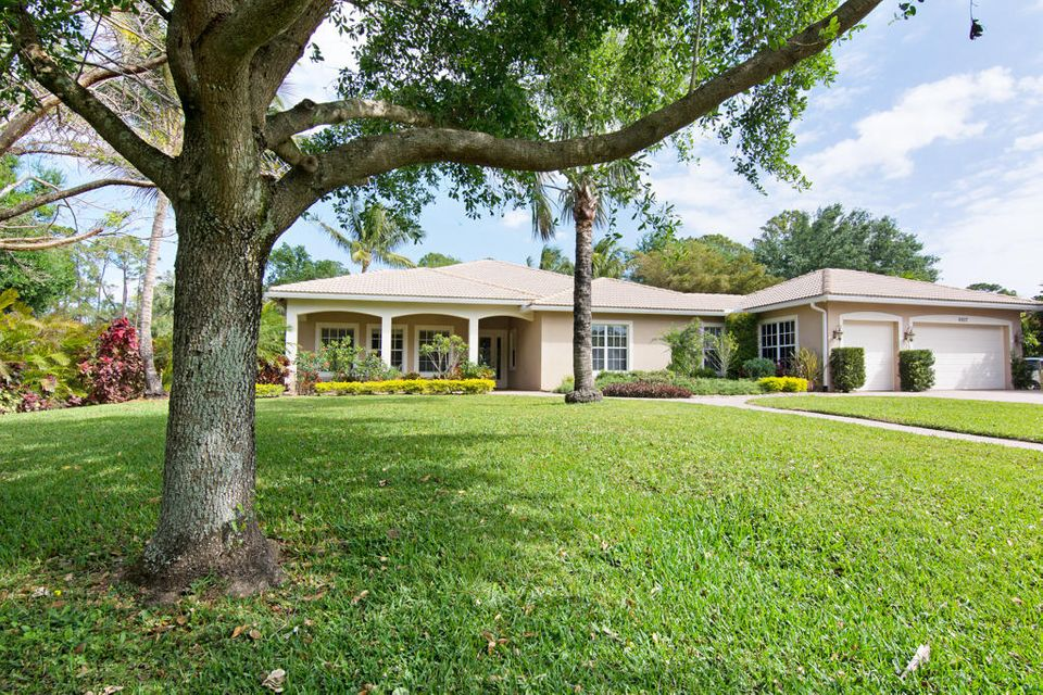 Home for sale in MONMOUTH ESTATES West Palm Beach Florida