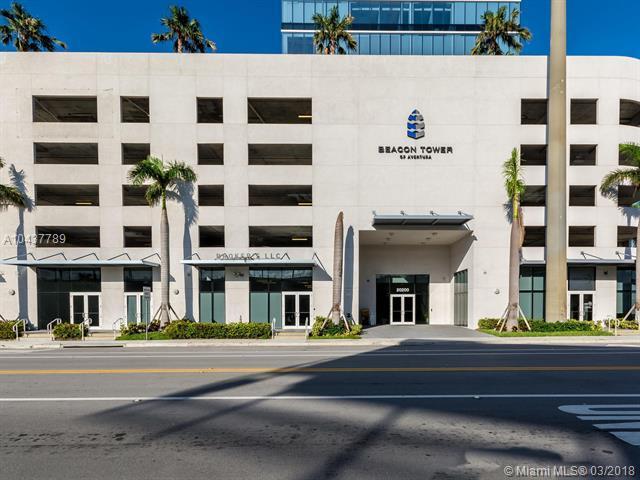 14991 & 14975 Palm Beach Point Boulevard