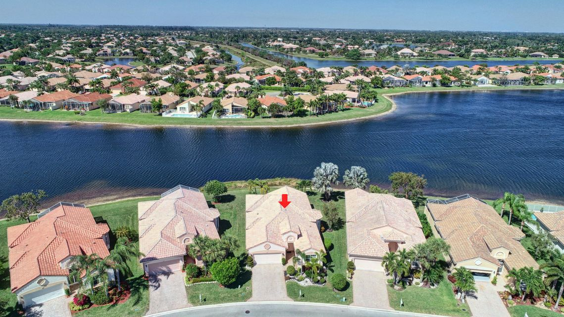 9565 Vercelli Street Lake Worth, FL 33467 photo 30