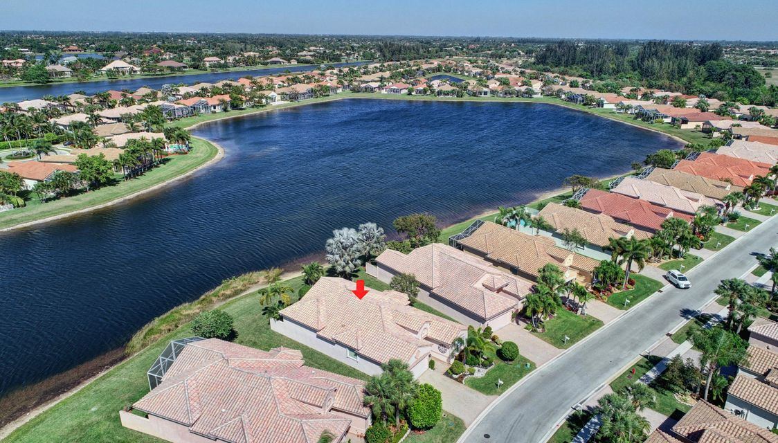 9565 Vercelli Street Lake Worth, FL 33467 photo 31