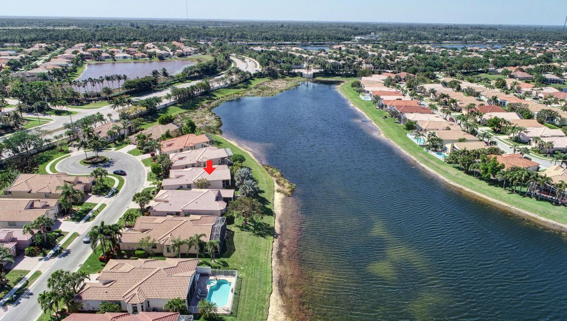 9565 Vercelli Street Lake Worth, FL 33467 photo 35
