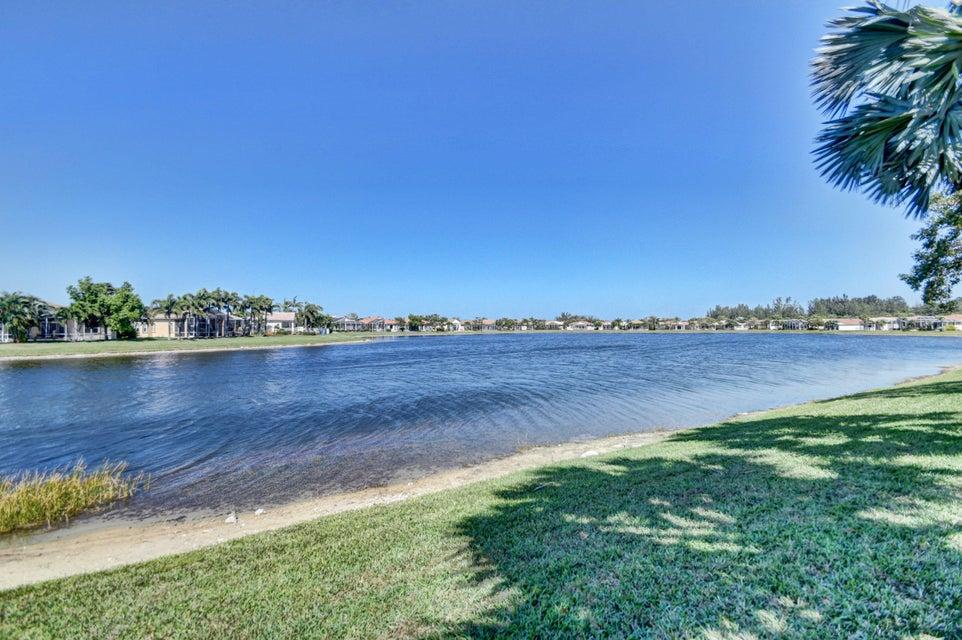 9565 Vercelli Street Lake Worth, FL 33467 photo 28