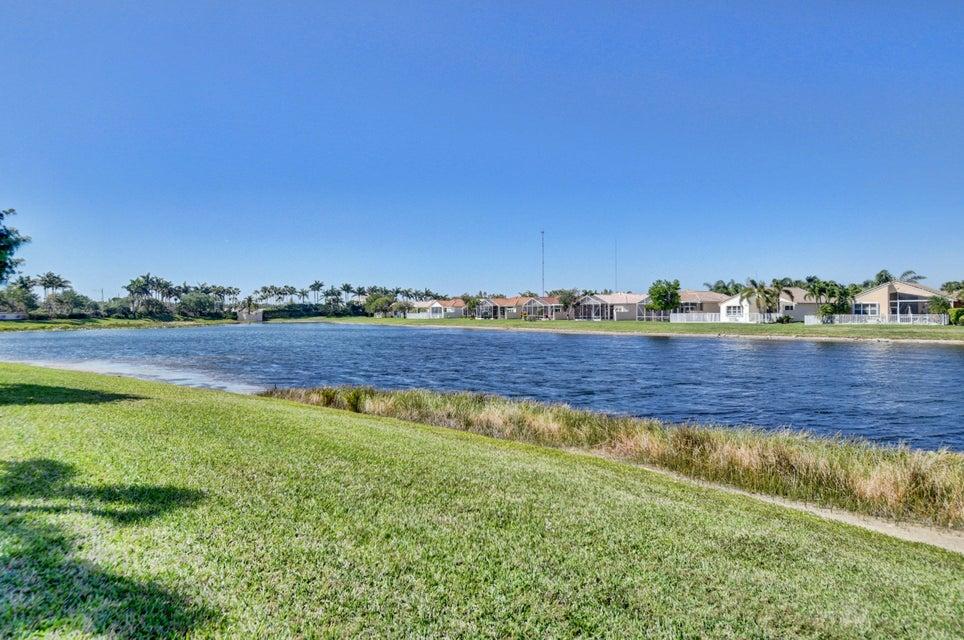 9565 Vercelli Street Lake Worth, FL 33467 photo 29