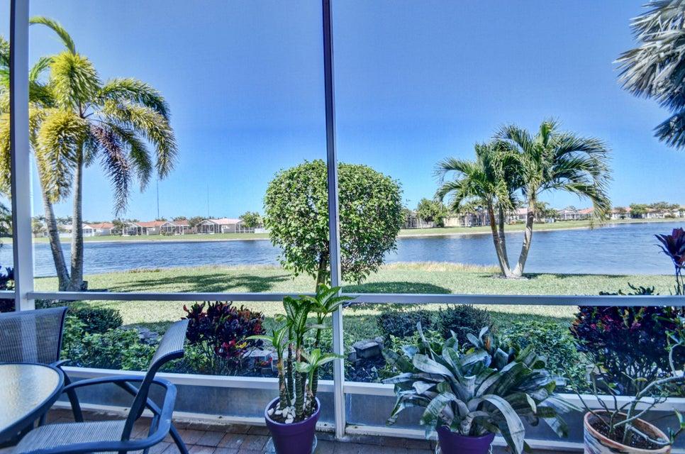 9565 Vercelli Street Lake Worth, FL 33467 photo 24