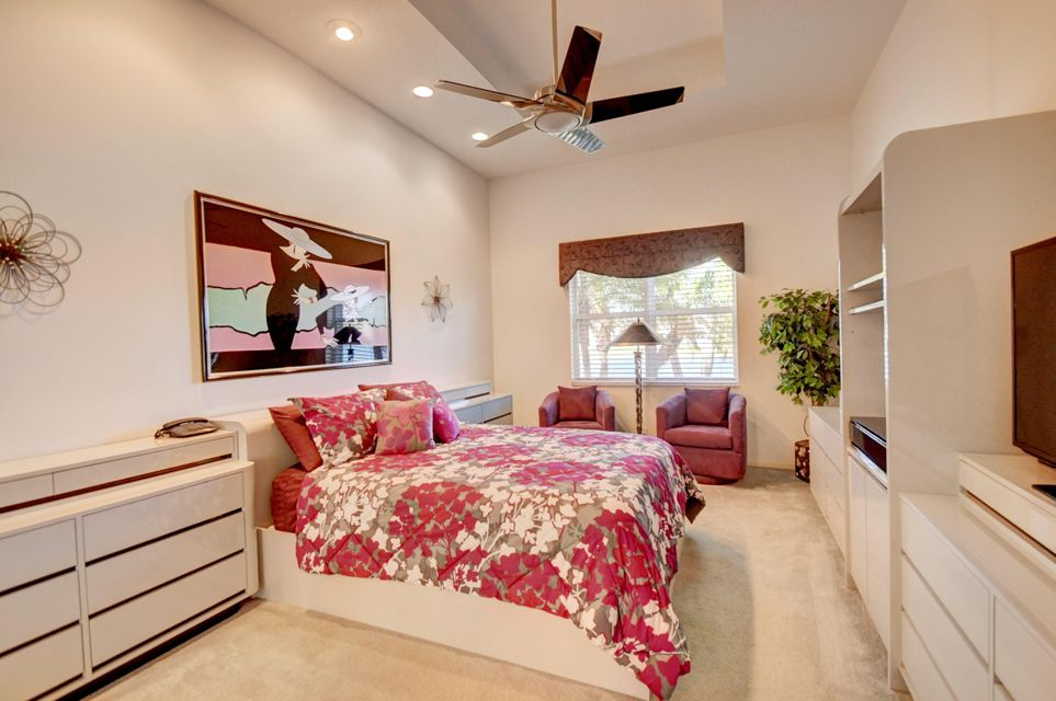 9565 Vercelli Street Lake Worth, FL 33467 photo 16