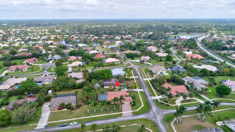 Photo of  Wellington, FL 33414 MLS RX-10416403