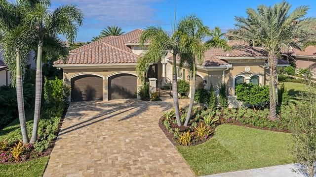 Photo of  Delray Beach, FL 33446 MLS RX-10417148