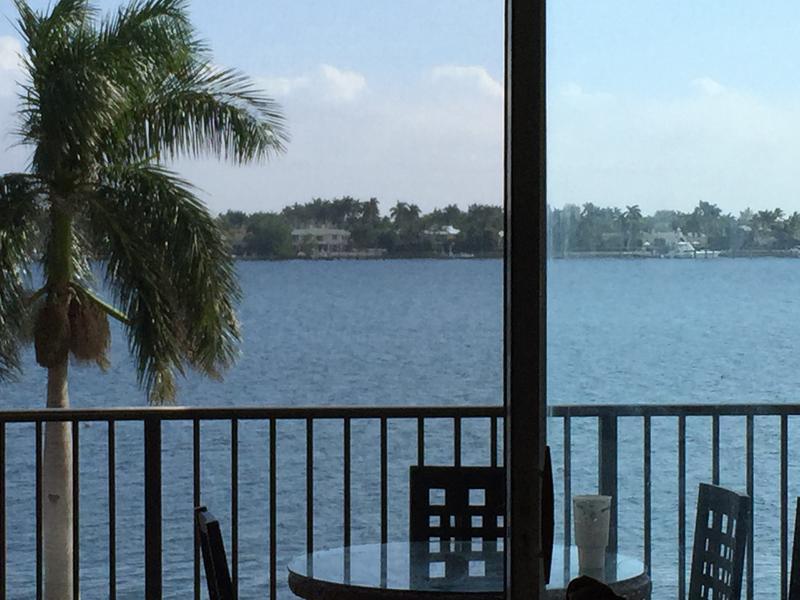 1801 N Flagler Drive 440  West Palm Beach, FL 33407