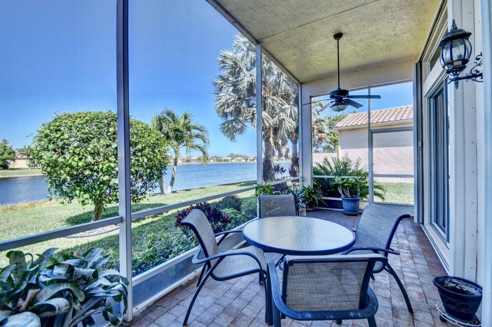 9565 Vercelli Street Lake Worth, FL 33467 photo 26