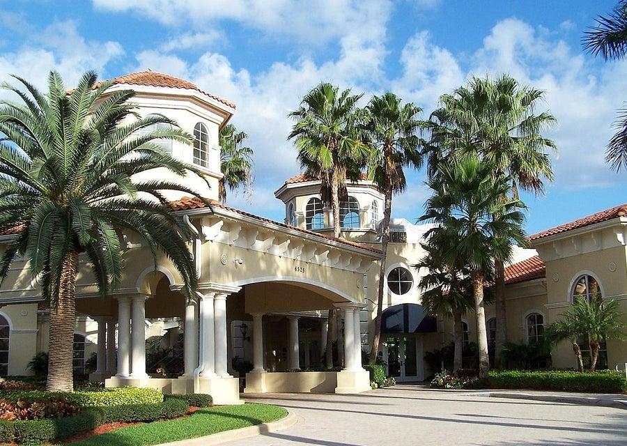9565 Vercelli Street Lake Worth, FL 33467 photo 38