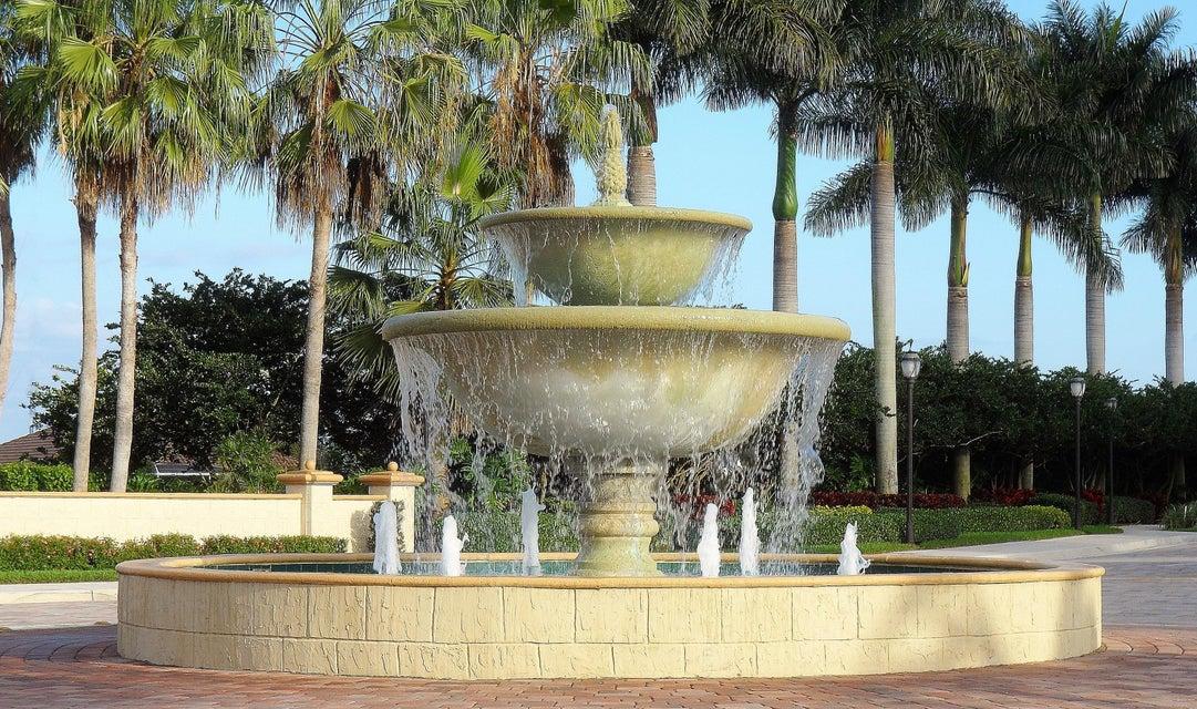 9565 Vercelli Street Lake Worth, FL 33467 photo 36