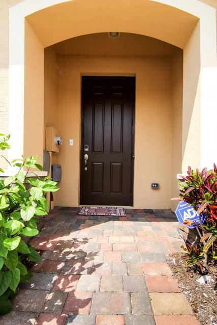 4313 Brewster Lane West Palm Beach, FL 33417 photo 4