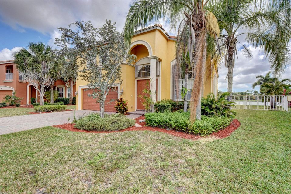 9824 Stover Way Wellington, FL 33414 photo 3