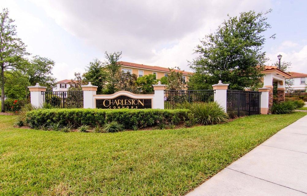 4313 Brewster Lane West Palm Beach, FL 33417 photo 6
