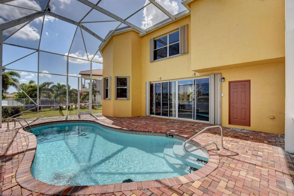 9824 Stover Way Wellington, FL 33414 photo 40