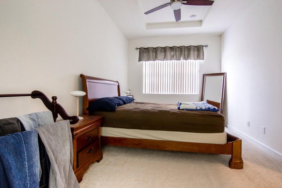 4313 Brewster Lane West Palm Beach, FL 33417 photo 21