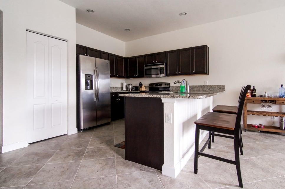 4313 Brewster Lane West Palm Beach, FL 33417 photo 15