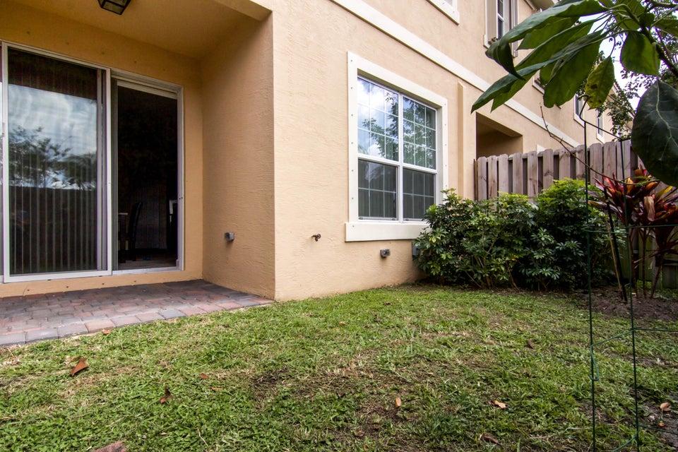 4313 Brewster Lane West Palm Beach, FL 33417 photo 37