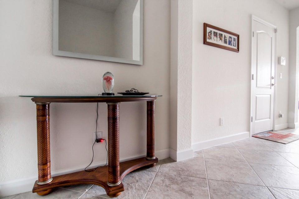 4313 Brewster Lane West Palm Beach, FL 33417 photo 39